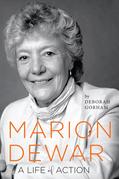 Marion Dewar