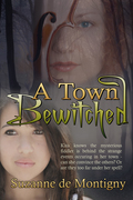 A Town Bewitched