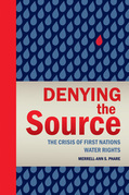 Denying the Source