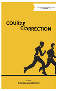 Course Correction