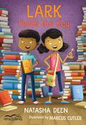 Lark Holds the Key