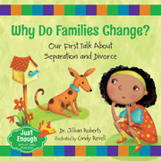 Why Do Families Change?