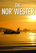 The Nor'Wester