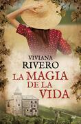 La magia de la vida (versión española)