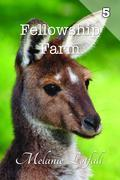 Fellowship Farm 5: Books 13-15