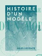 Histoire d'un modèle