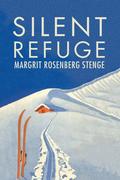 Silent Refuge