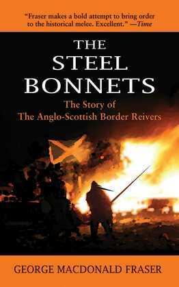 The Steel Bonnets