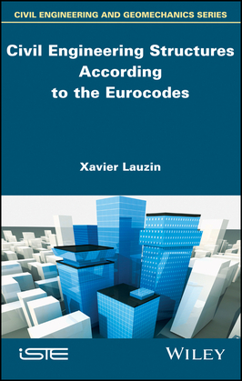 Civil Engineering Structures According to the Eurocodes