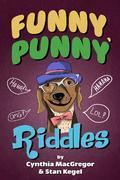Funny, Punny Riddles