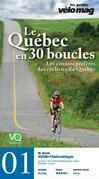 01. Abitibi-Témiscamingue (La Sarre)
