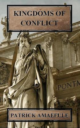 Kingdoms of Conflict