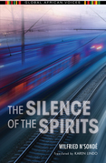 The Silence of the Spirits