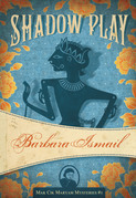 Shadow Play: Makcik Maryam Mysteries #1