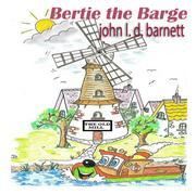 Bertie the Barge