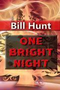 One Bright Night