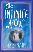 The Infinite Now