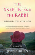 The Skeptic and the Rabbi