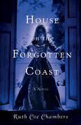 House on the Forgotten Coast