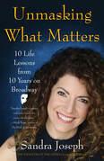 Unmasking What Matters
