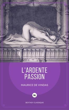 L'ardente passion