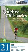 21. Québec (Stoneham-et-Tewkesbury)