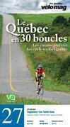 27. Saguenay-Lac-Saint-Jean (Saguenay/La Baie)