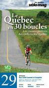 29. Bas-Saint-Laurent et Gaspésie (Sainte-Luce)