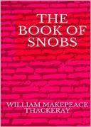 The book of snob
