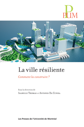 La ville résiliente
