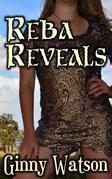 Reba Reveals