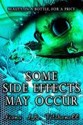 Some Side Effects May Occur