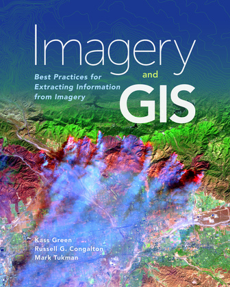 Imagery and GIS