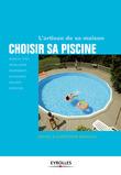Choisir sa piscine