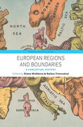 European Regions and Boundaries