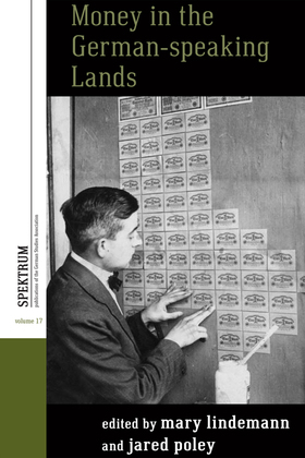 Money in the German-speaking Lands