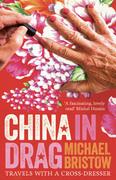 China in Drag