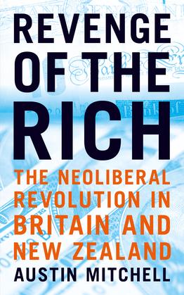 Revenge of the Rich