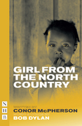 Girl from the North Country (NHB Modern Plays)