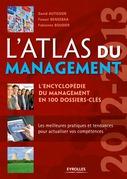 L'atlas du management