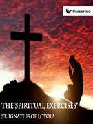 Spiritual exercices
