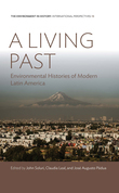 A Living Past