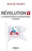 Révolution Y