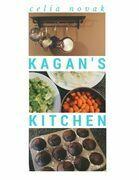 Kagan's Kitchen