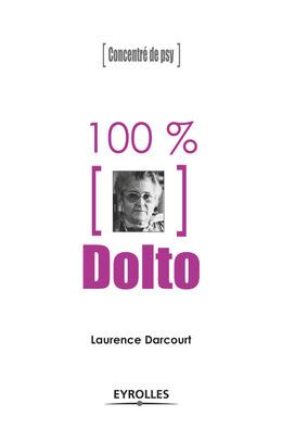 100% Dolto