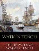 The Travels of Watkin Tench
