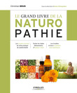 Grand livre de la naturopathie