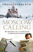 Moscow Calling