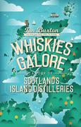 Whiskies Galore