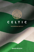 Celtic: The Official History